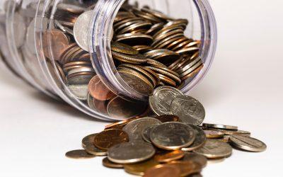 Die 4 besten Geldanlagen bei Niedrigzinsen